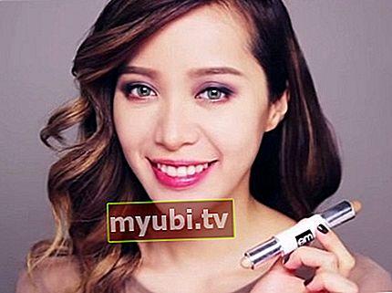 Michelle Phan: Bio, Înălțime, Greutate, Vârstă, Măsurători