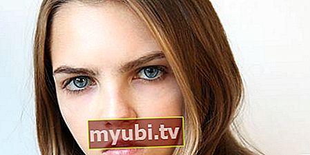 Molly Bair: Bio, højde, vægt, alder, målinger